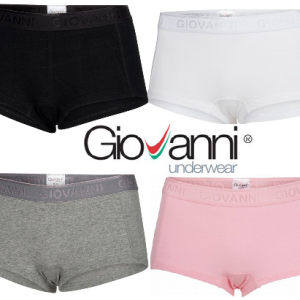 giovanni-dames-4pack-300x300